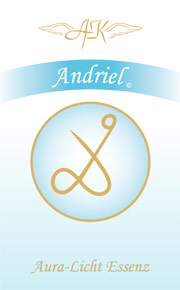 andreiel