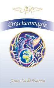 drachenmagie
