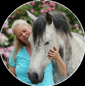Pferde-gestuetztes-Coaching
