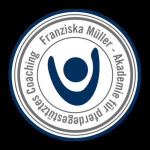 Franziska_Mueller_Siegel